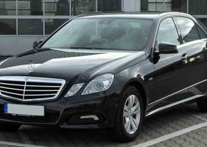 Mercedes_E_200_CDI_BlueEFFICIENCY_Avantgarde