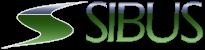 Sibus Logo